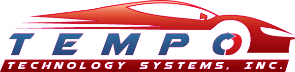 Tempo Technology Systems